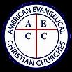 AECC-Logo.png