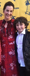 Auggie and Ayelet Photo.jpg