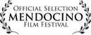 2020_MFF_BLACK_OfficialSelectionHoriz_15