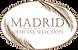 Madrid Laurel Mask.png