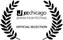 CJFF Laurels 2020 - JCC Chicago Mask.png