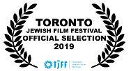 Toronto Jewish Film Festival Laurel.jpg
