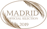 white-Official-Madrid-IFF-2019-Selection