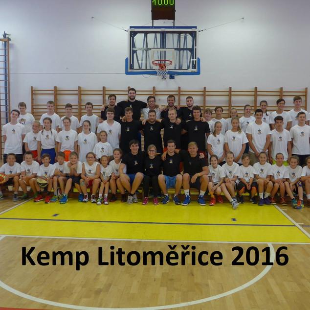 Kemp 2016.jpg