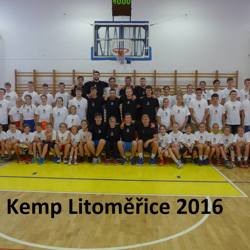 Kemp 2016