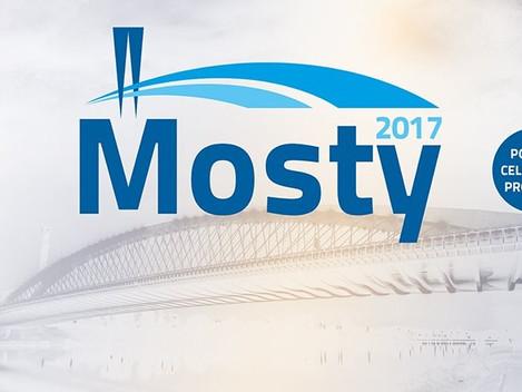 Konference Mosty 2017