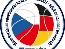 Již druhým rokem v mezinárodním basketbalovém projektu...