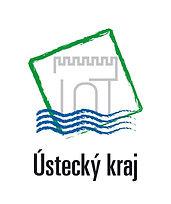logo-UK1.jpg
