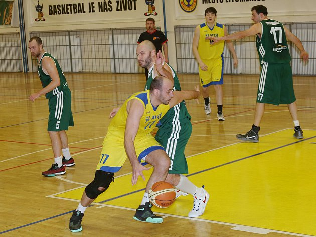litomerice-basket-slavoj-kosirei4_denik-630