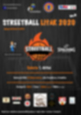 Plakat street 2020 PDF-1.png
