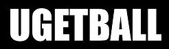 Logo malé.png