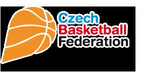Josef Mayer se stal členem výboru ČBF