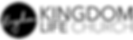 FINAL-klc-logo-1black-website-header-sma