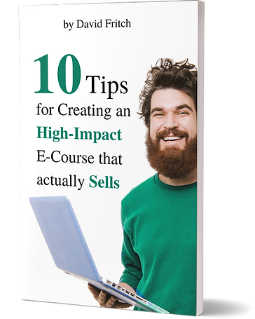 10 tips cover.png