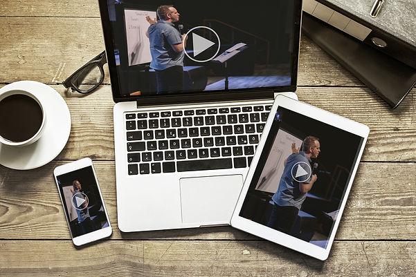 laptop dave.jpg