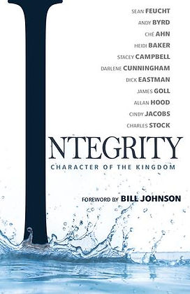 Integrity_Cover_copy_large.jpg