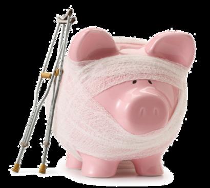 Broken-Piggy-Bank.png