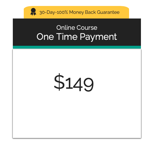 1 time payment.png