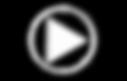 kisspng-disc-jockey-dj-mix-videostream-t