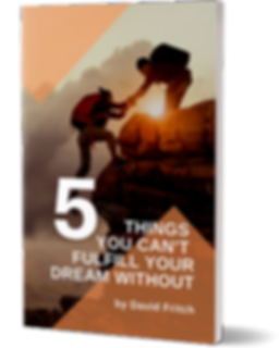 5thingsebookcover.png