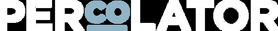 Percolator-Logo.png
