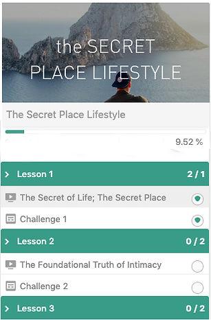 secretplace screenshot.jpg