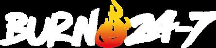BurnWhiteLogo.png