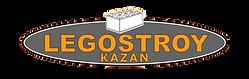 legostroykazan2.png