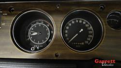DSC09930_zpslvzsexlp