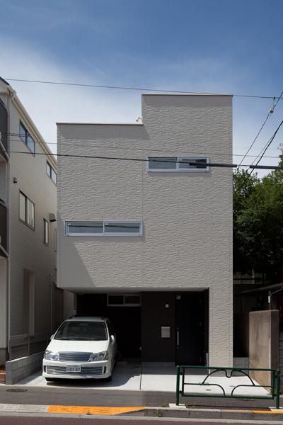 zenpukuji_1.jpg