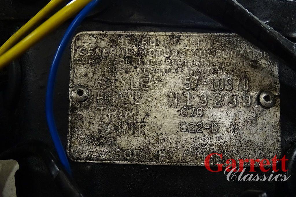 DSC01368_zpsxuew33v6