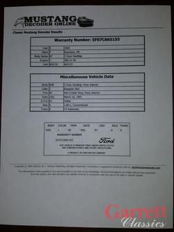 65 mustang report_zpss6isq6hp