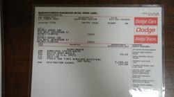 DSC09971_zpsdcln1siz