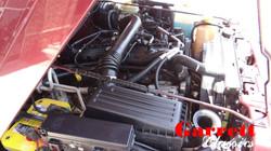 DSC05071_zpsmxysglod