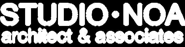 事務所ロゴ.png