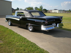 57 fairlane with cragers 4
