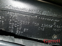 67 camaro trim tag 2_zpscfsh3cir
