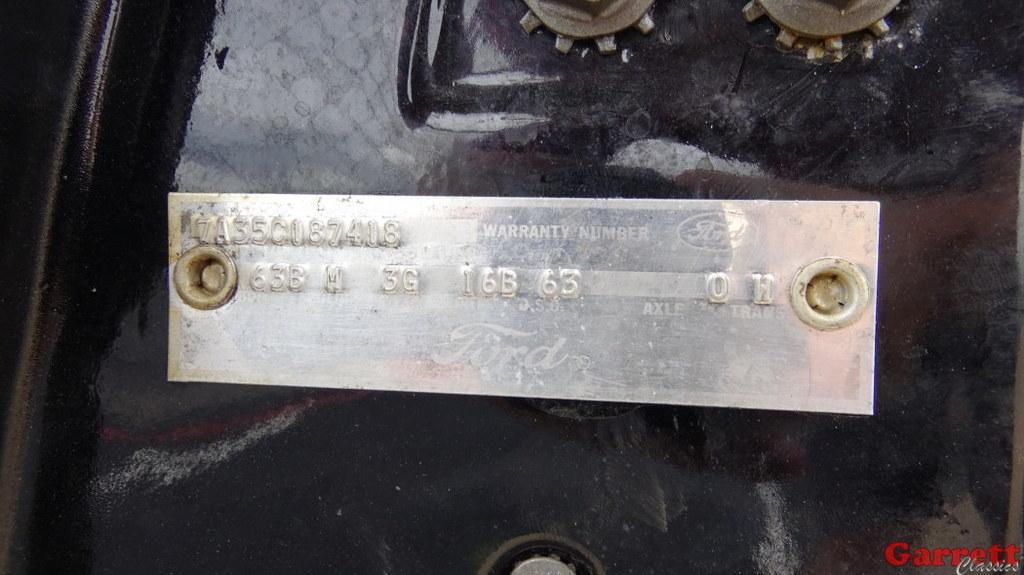 DSC01799_zps1haukxav