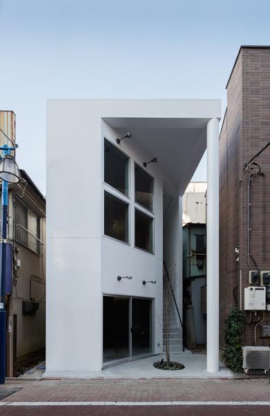 1712tamagawa_002.jpg