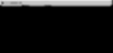 工程表_アートボード 1.png