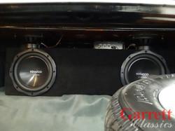 DSC02066(1)