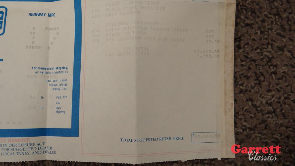 DSC02452_zps4t9y4jsg