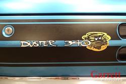 DSC02729