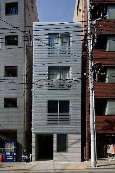 201809asakusabashi-002.jpg