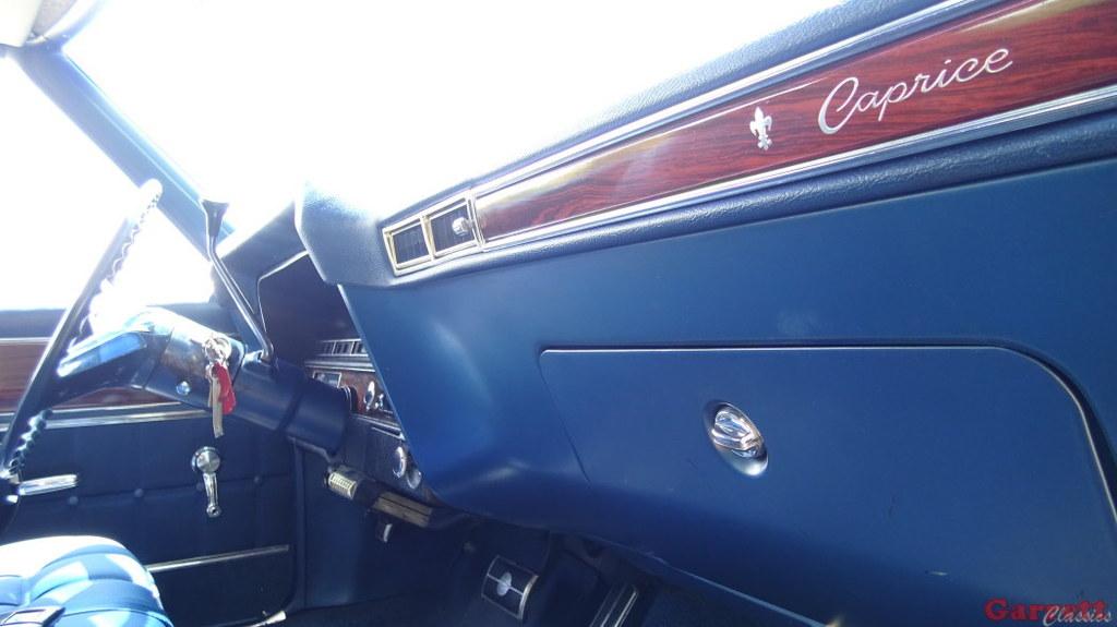 1970 Chevrolet Caprice   Cars for sale   Dallas   Garrett