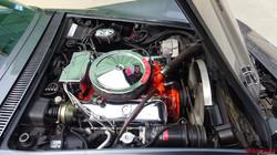 DSC05043_zpsgas2ulze