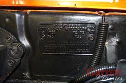 DSC05901