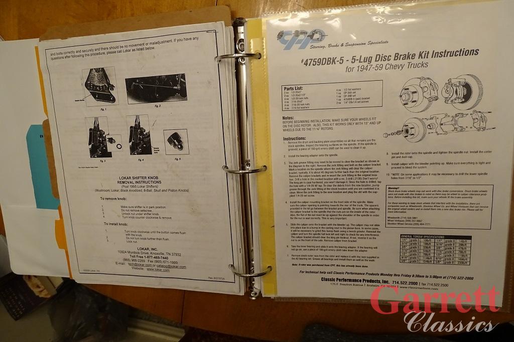 DSC03730_zps7kgxxrbb
