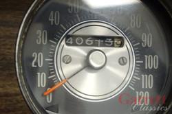 DSC03609(1)