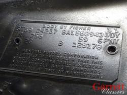 DSC00350_zps6jqzkfea